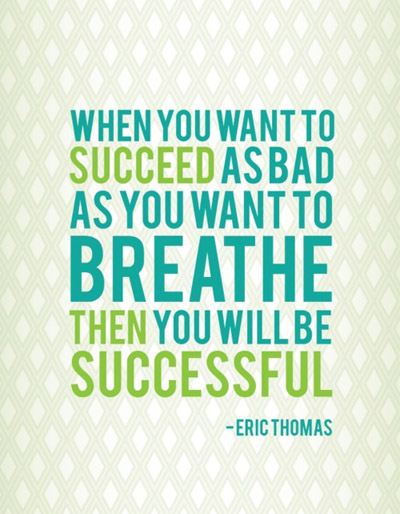 Eric-Thomas-Picture-Quotes