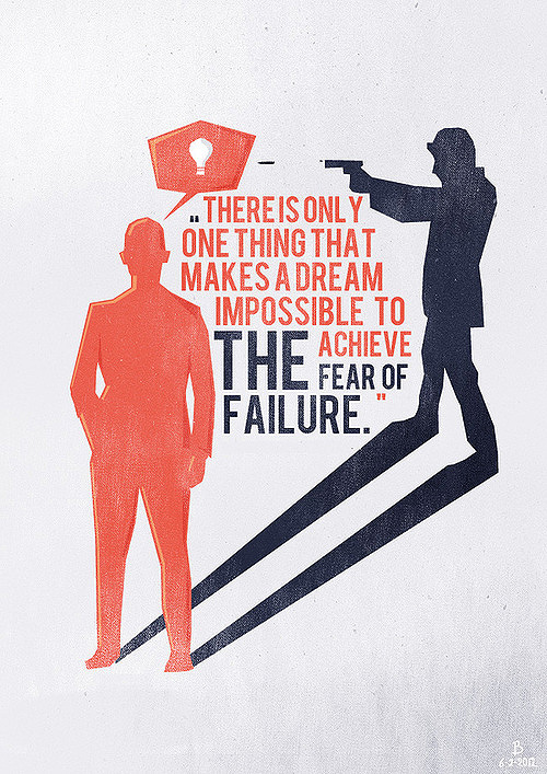 Fear-Life-Picture-Quote
