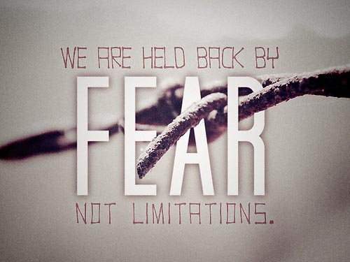 Fear-Motivation-Picture-Quote
