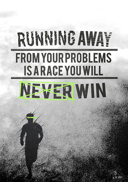 Inspirational-Running-Picture-Quote